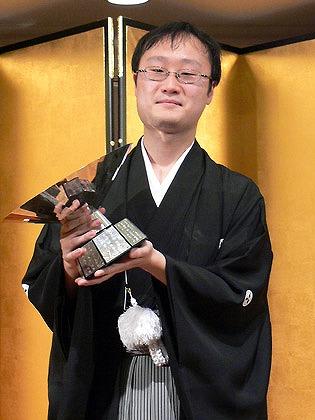ph-ryuou_21-01.jpg